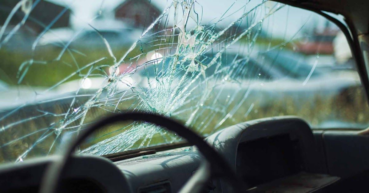 Windshield Replacement Quote Best Chip Windshield Repair Cost Affordable Car Window Replacement