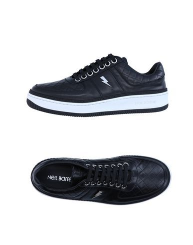 new styles 88a20 4bac5 NEIL BARRETT . #neilbarrett #shoes #sneakers   Neil Barrett Men