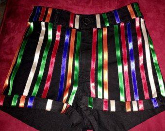columbia rocky horror shorts