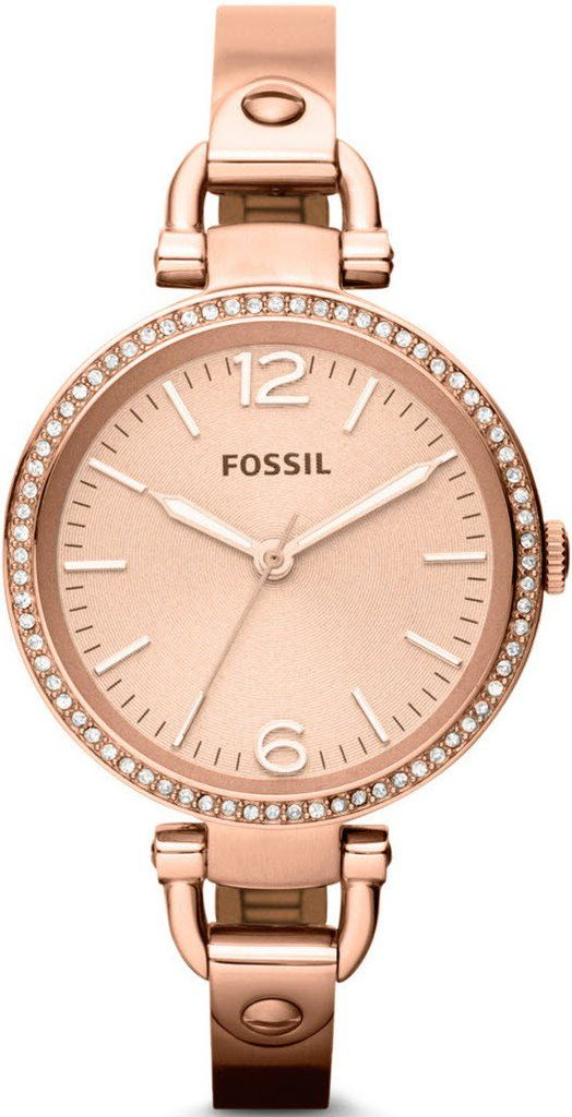 Fossil Watch Georgia Ladies ES3226