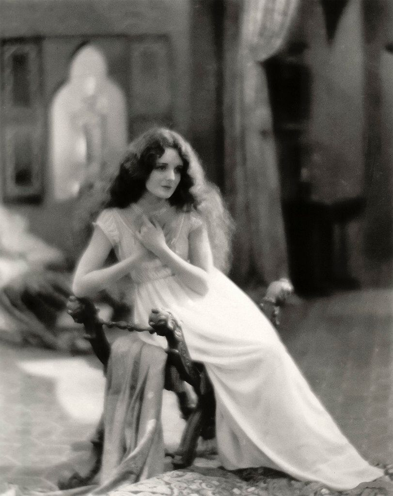 Mary Astor Mary astor, Actresses, Hollywood