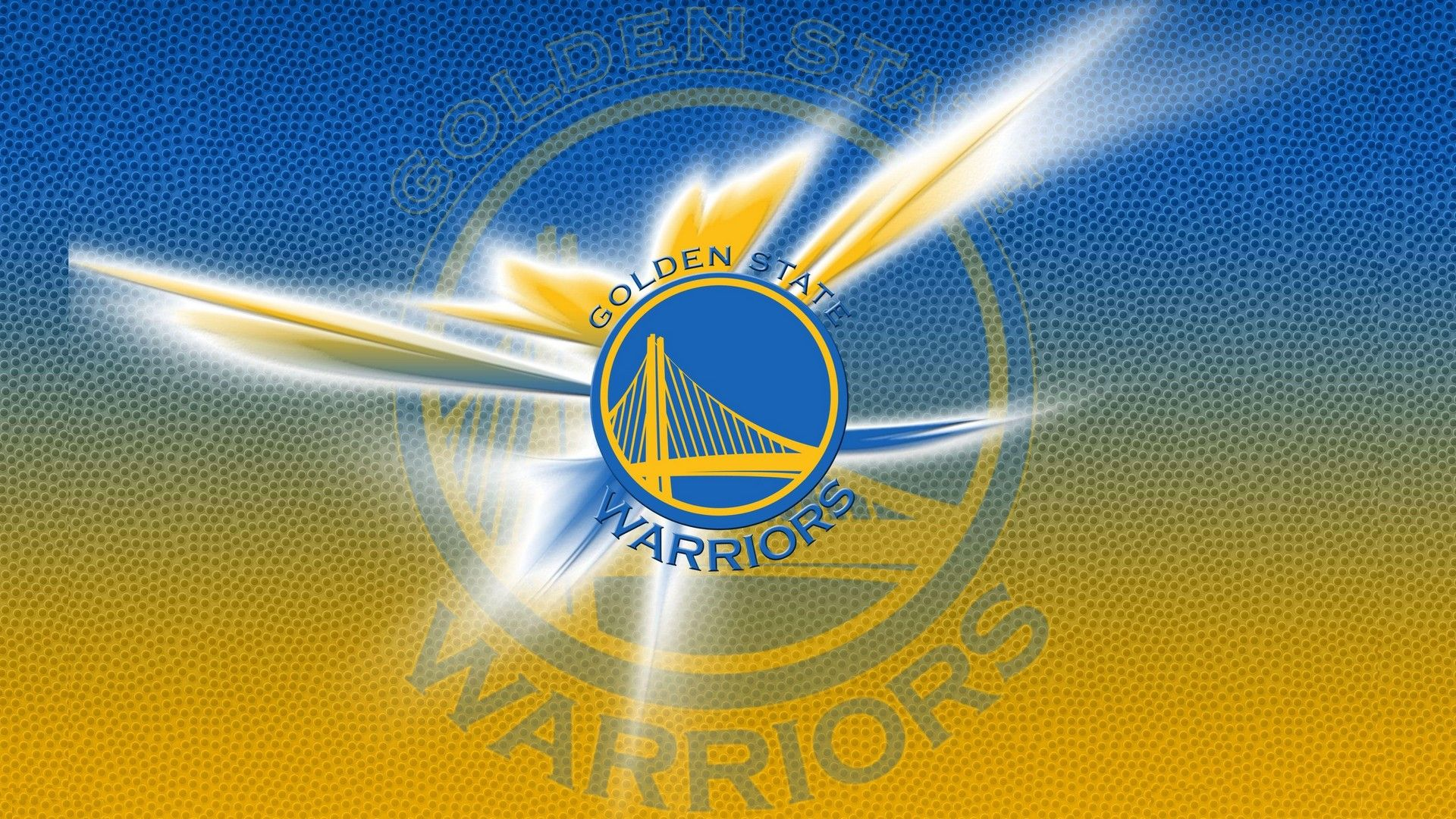 Hd Golden State Warriors Wallpapers 2021 Basketball Wallpaper Golden State Warriors Wallpaper Warriors Wallpaper Golden State Warriors