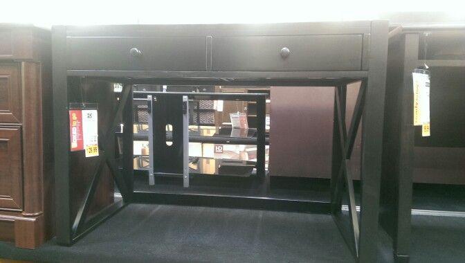 Desk. Fred Meyer 129.99 Home, French door refrigerator