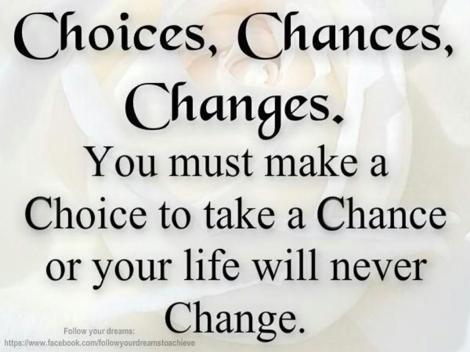 Mike Murdock Quotes About Choices. QuotesGram