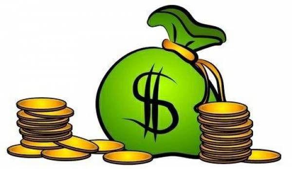 Ban payday loans photo 5