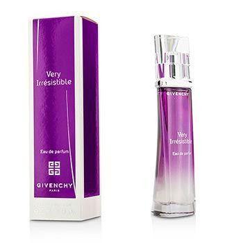 Very Irresistible Eau De Parfum Spray - 30ml-1oz