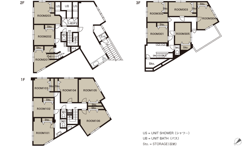 find floor plans for my house share house floor plan google search 8757