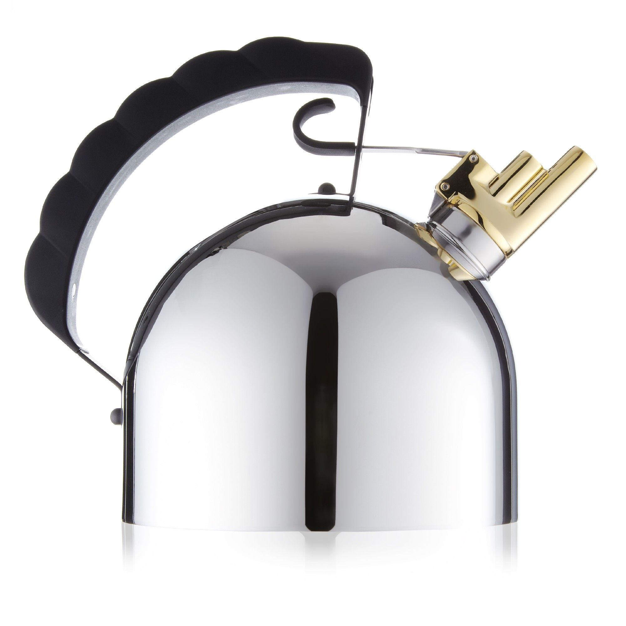 Italian Design Gifts Richard Sapper Fm Kettle Cute Girls Design Alessi