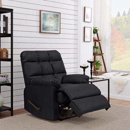 11+ Living room lounge chair walmart ideas
