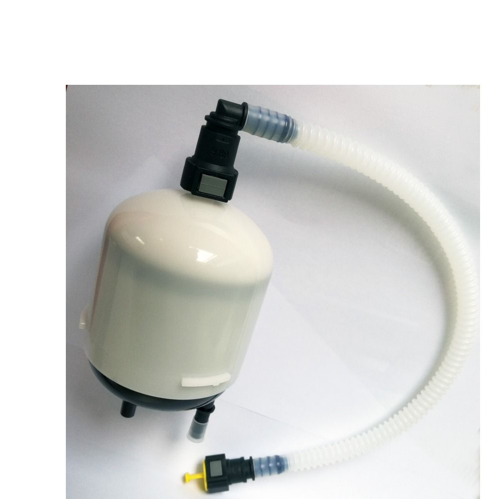 Fuel Pump Assemly Filter For Range 2007 Murano Rover Sport Supercharged 42l