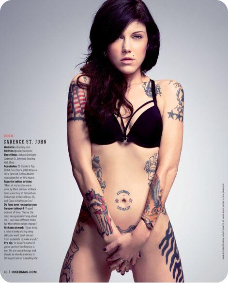 B cup girl naked