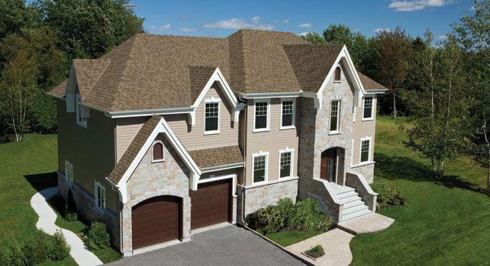 Best Product Featured Is Cambridge Weatherwood Garage Roof 400 x 300