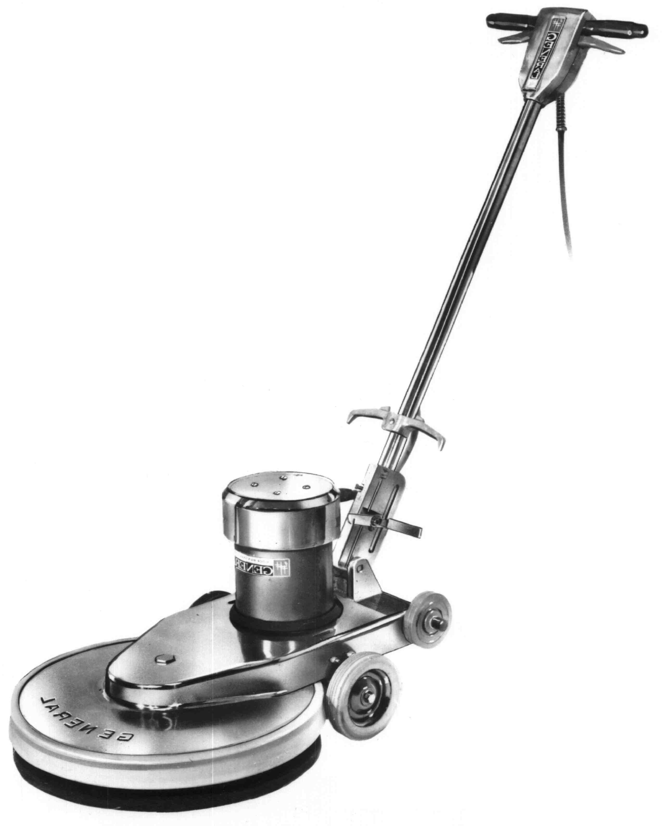 Floor buffers items we accept pinterest explore vent cleaning floor cleaning and more dailygadgetfo Gallery
