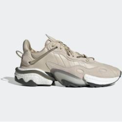 Photo of Chaussure Torsion X adidas