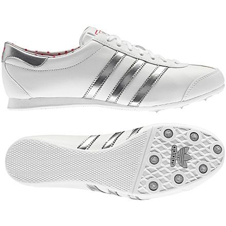 zapatillas clasicas adidas mujer