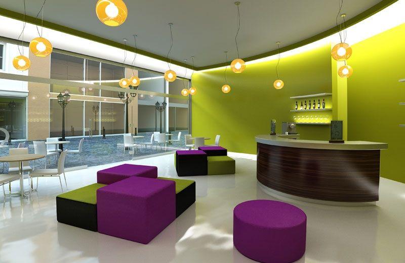 jigsaw office interiors manchester jigsaw shopfitting interiors