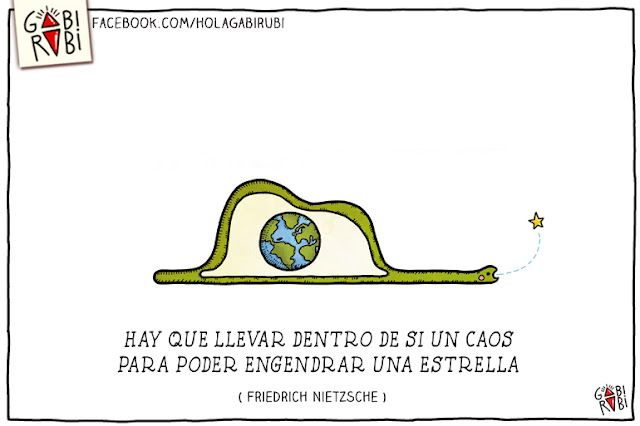 Dibujos Y Siestas El Principito X Gabi Rubi El Principito Sensualidad Frases Citas Ilustradas