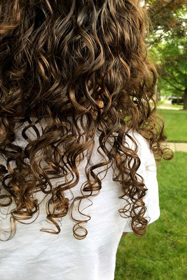 curly girl diy leave-in conditioner