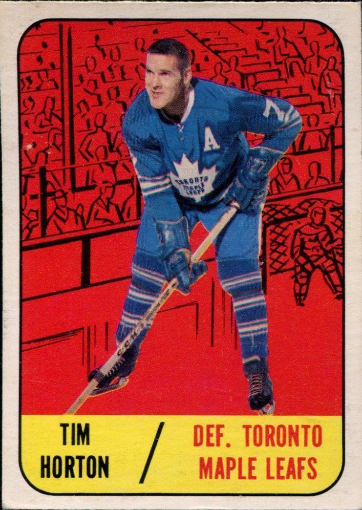 Image result for tim hortons hockey card Hockey cards