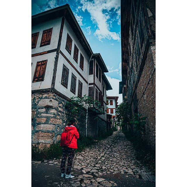 (Ad) Find Quality Wholesalers Suppliers Manufacturers Buyers and Products from Our Award-Winning International Trade Site. Wholesale Products from China Wholesalers at Aliexpress.com. -  Safranbolu da bir sokak arası- 3...   #safranbolu #new #somewhere #ig_turkey #instaturkey #instatravel #travelblogger #travelersnotebook #allshotsturkey #instapic #instagramers #ig_photooftheday #ig_captures #turkey_home #photographers_tr #traveling #travelers #igs_world #instaphotography #ig_today #streetphotog