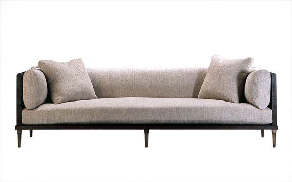 Chambord Sofa In 2019 Modern