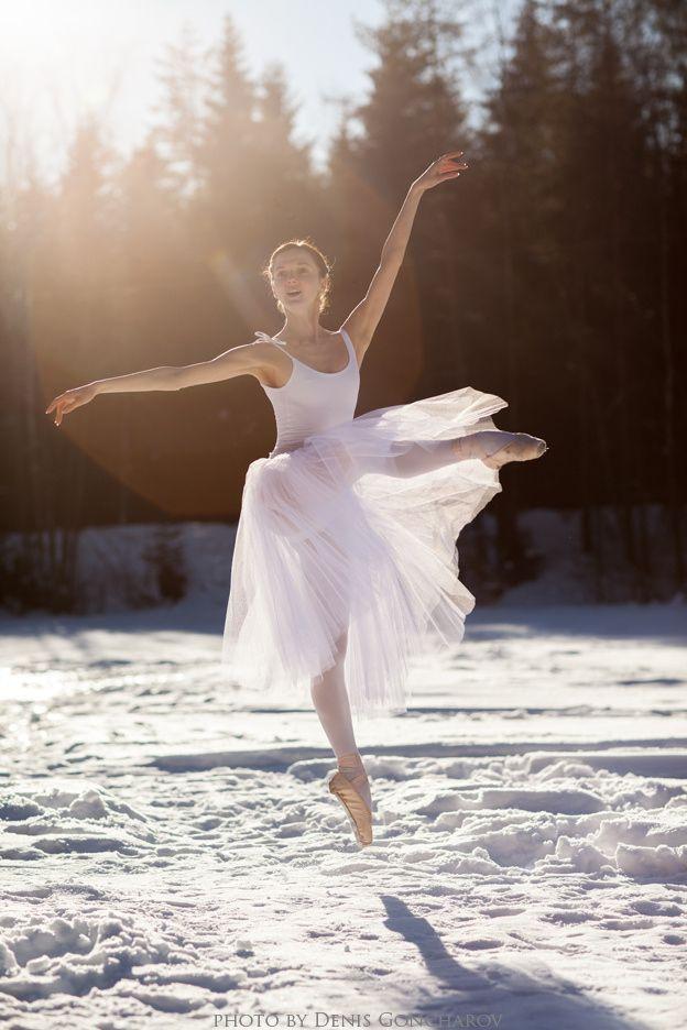 Imagini pentru winter ballet