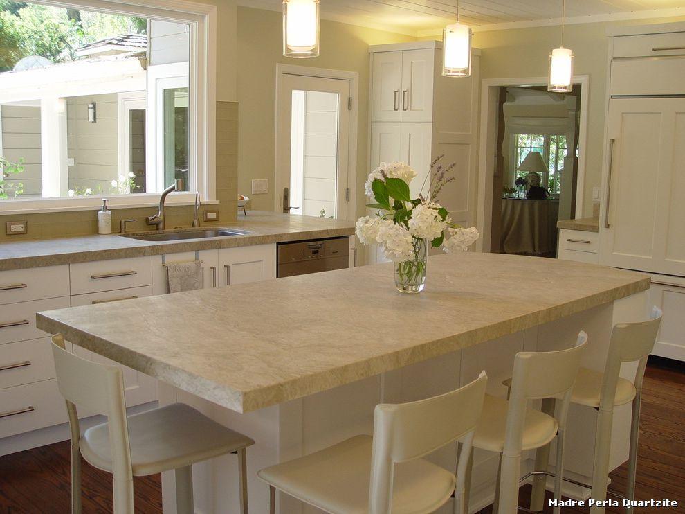 madre perla quartzite google search home staging tips outdoor kitchen countertops corian on outdoor kitchen quartzite id=52098
