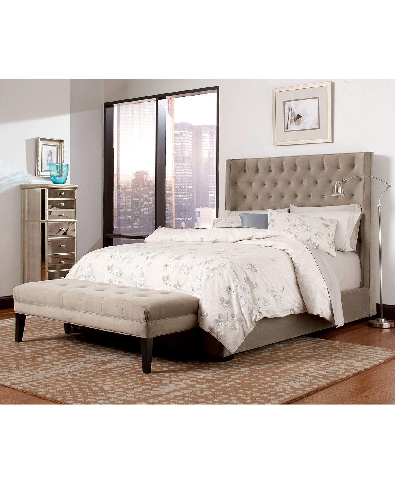New Macys Bedroom Sets Design