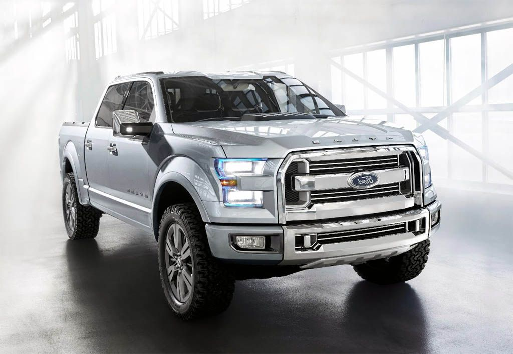 2016 Ford Trucks >> 2016 Ford F 150 Trucks Car Design 2016 Get Your Wallet Ready Check