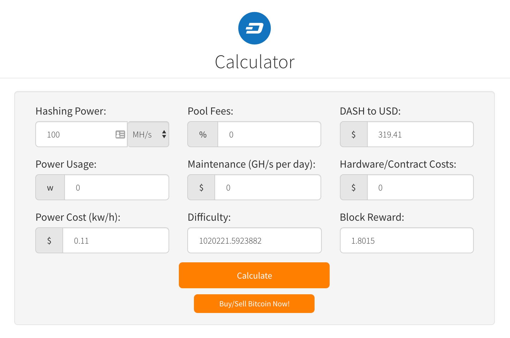 market cap calculator cryptocurrency