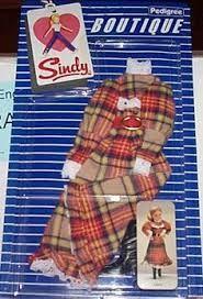 Image result for sindy doll emanuel range