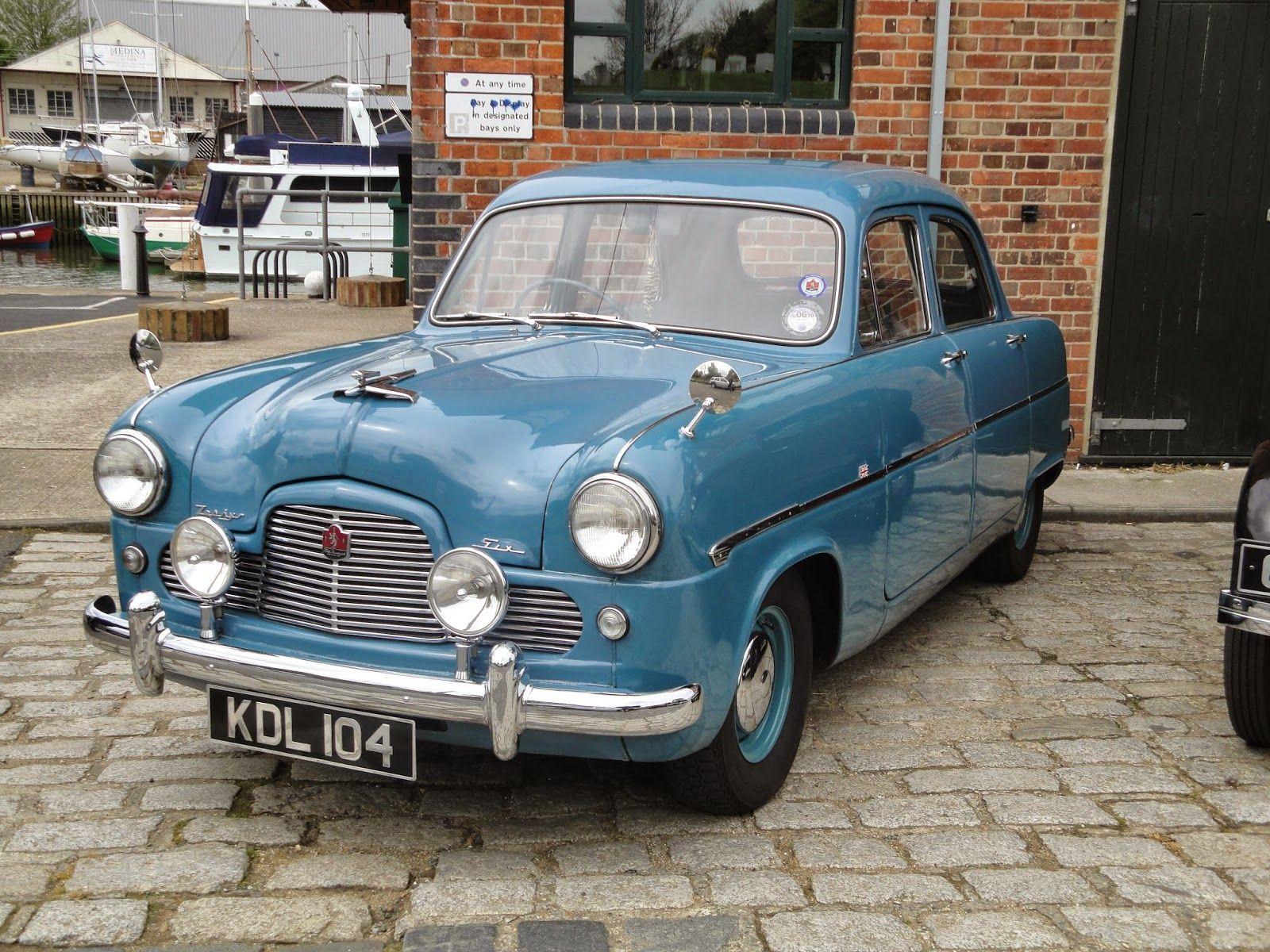 Old Car | New Car Full | Pinterest | Cars