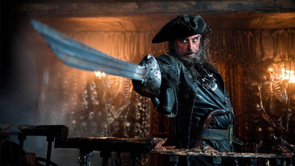 Pirati Dei Caraibi Oltre I Confini Del Mare Streaming Pirati Dei Caraibi Oltre I Confini Del Mare Streaming Hd Pirati Dei Caraibi Pirati Walt Disney
