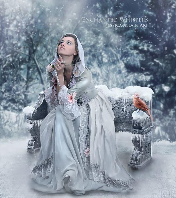 Majestic Cold