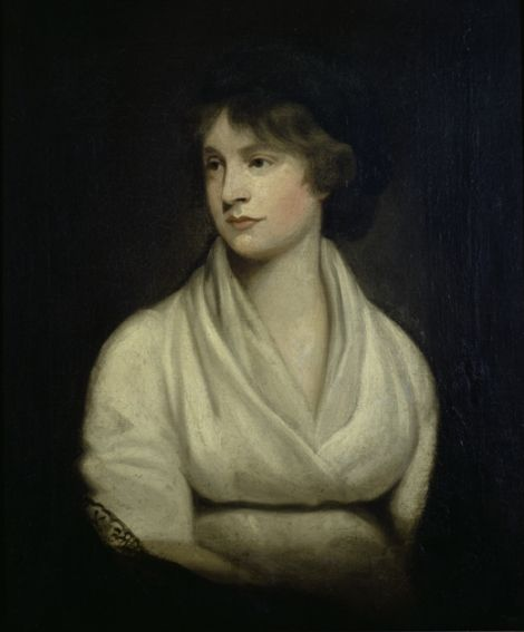 English Essay Example Mary Wollstonecraft Wrote The Most Significant Book In The Early Feminist  Movement Her Tract A Vindication Of The Rights Of Women Laid Down A  Clear Moral  High School Admissions Essay also Thesis Statement Analytical Essay Mary Wollstonecraft Wrote The Most Significant Book In The Early  Compare Contrast Essay Examples High School