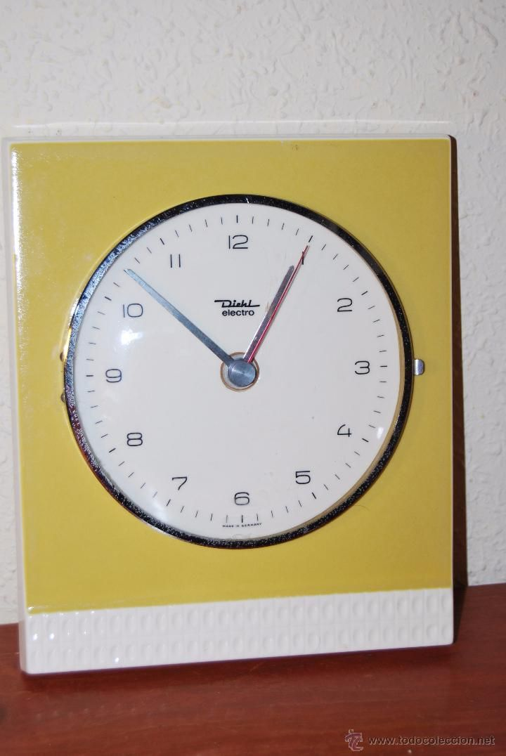 0c37d2896220 Relojes Ceramica. Viceroy Reloj De Caballero En Cermica. Vista Rpida ...