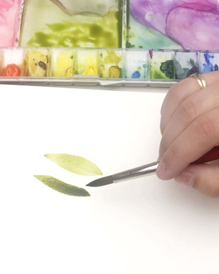 Using Lavender Oil As A Paint Remover With Images Paint