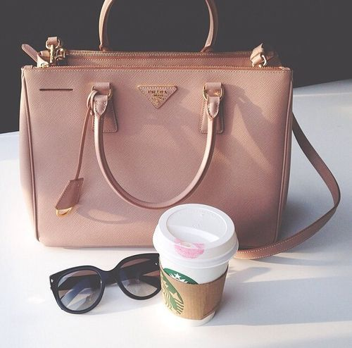 Prada Michael Kors Bag c6014142f7e53