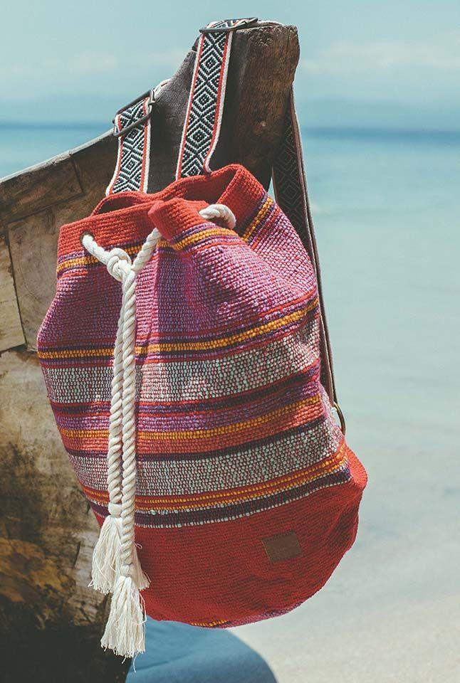 The 25 best Beach backpack ideas on Pinterest  Padded