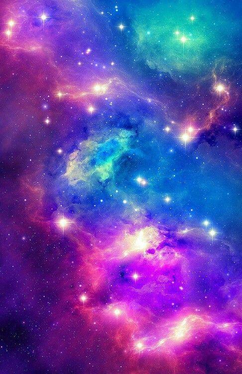 Galaxy Wallpaper Galaxy Wallpaper Galaxy Galaxy Art