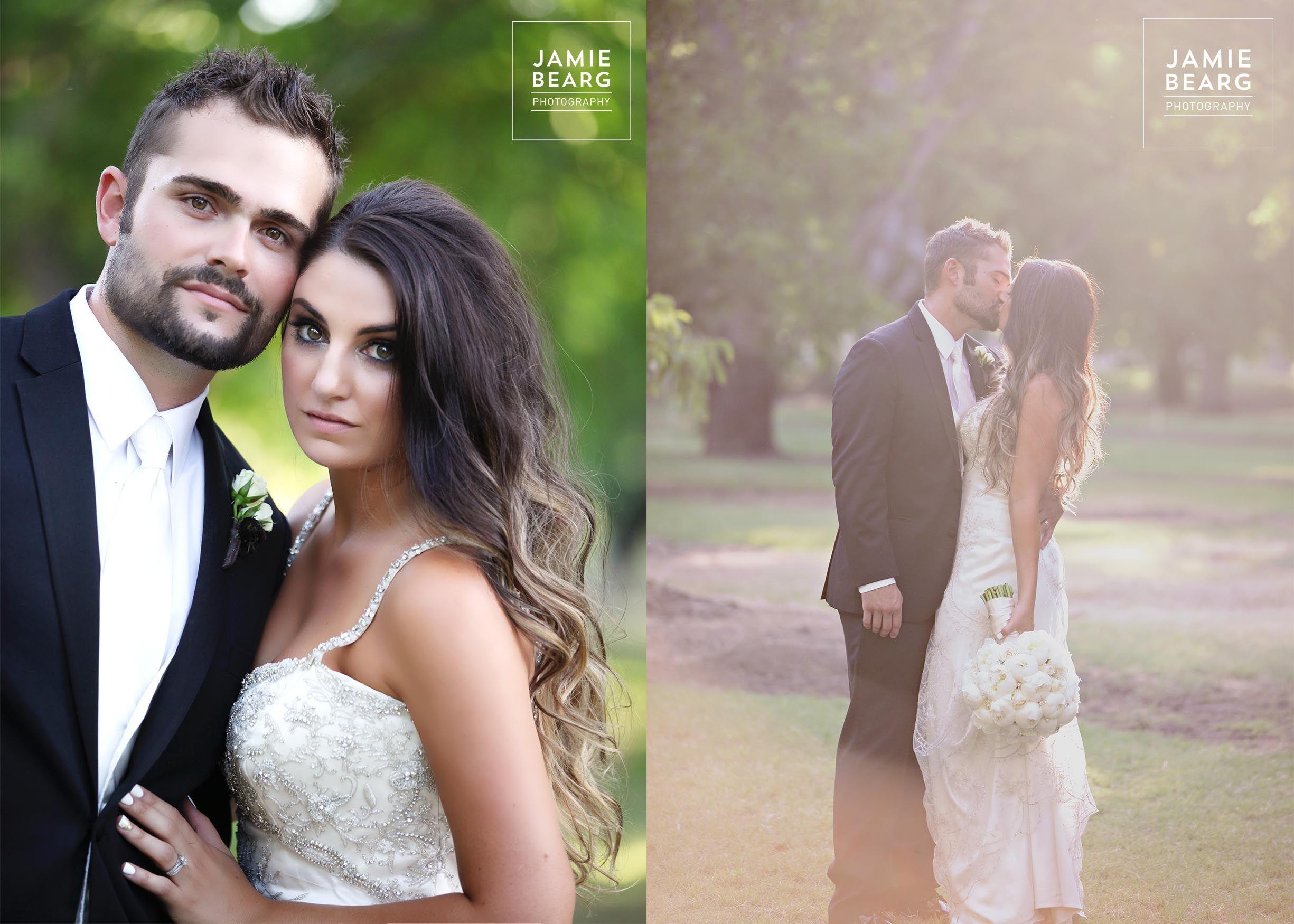 Photography by www.jamiebeargphotography.com Lifestyle Wedding Photographer California  Arizona Weddings