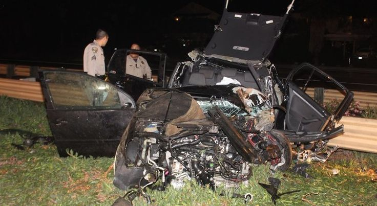 Nice Cool Fatal wrongway wrecks lead to freeway changes
