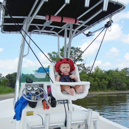 Gander Mountain       SearocK Baby Boat Seat   Boating   Boat Seats     Gander Mountain       SearocK Baby Boat Seat   Boating   Boat Seats   Seat  Covers   Accessories