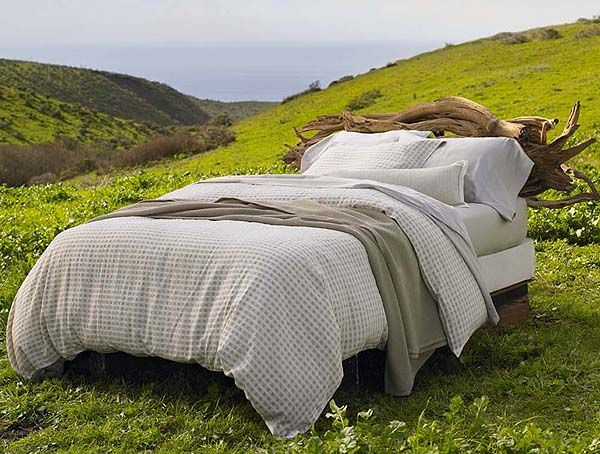 Your Organic Bedroom: Www.daxstores.com Have One Of The Largest Selections Of