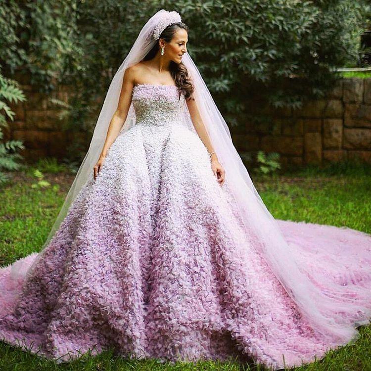 boda marlene favela libano