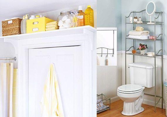 Dicas para decorar o banheiro sem quebra-quebra   ZetaPlus Construtora