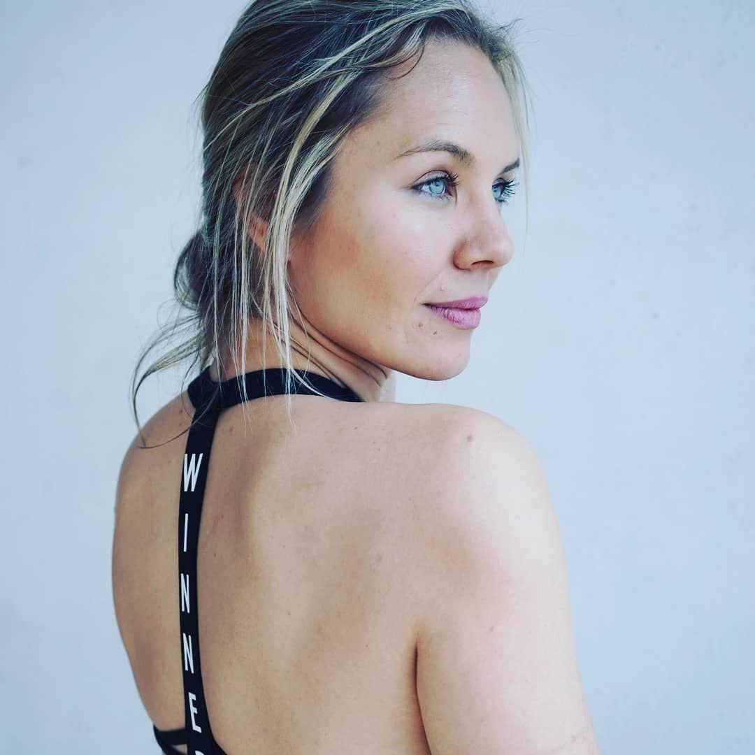 Amy Johnston 1,104 gilla-markeringar, 50 kommentarer - amy johnston