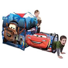 Disney Pixar Cars 2 Adventure Hut Play Tent - Playhut - Toys   ...  sc 1 st  Pinterest & Disney Pixar Cars 2 Adventure Hut Play Tent - Playhut - Toys