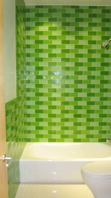 1960s Bathroom Tile Design 114 Best Images About On Pinterest