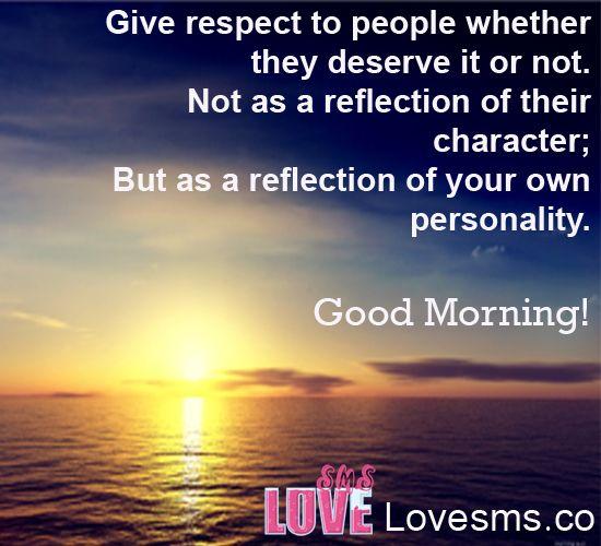 Good Morning Inspirational Quotes: Good Morning Thursday Inspirational Quotes